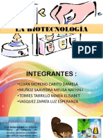 LA BIOTECNOLOGÍA.pptx