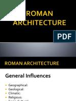roman_architecture.pptx