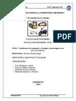 INFORME-transporte-clasificacion-123.docx