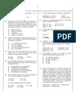 Academia Formato 2002 - i Química (22) 14-11-2001