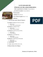 SANTO ROSARIO DEL.docx