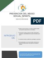 PREVENCION DEL ABUSO SEXUAL INFANTIL.pptx