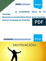 Modulo VI_Mineralogia Fisica.pptx