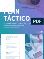 Lms Tactical Plan eBook Updated Es Latam Hr Final