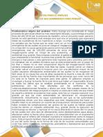 analisis de hidroituango.docx