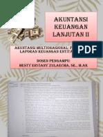 140319 akl.pptx