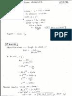 Atividade 2 - Cálculo Diferencial.pdf