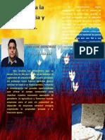 Articulo de Jose gonzalez