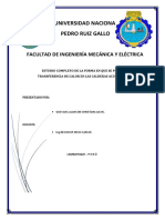 PROYECTO DE CALDERAS.docx