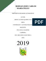 TRABAJO DE CONTROLES.docx