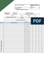Formato de asistencia.docx