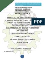 Proyecto de Rompecabezas 2°.docx