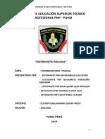 entrevista policial POLICIAL.docx