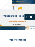 Prelaboratorio_Fisica_General_09_marzo.pdf