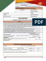 Investigaciones previas de laboratorio B.A.pdf