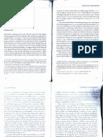 Rheinberger - 2015 - Partículas citoplásmicas. Trayectoria de un objeto científico.pdf