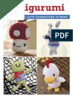 Amigurumi-Booklet.pdf