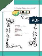 318111024-Delito-de-Conclusion-y-Cobro-Indebido.docx