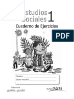 CE-1-sociales_0_.pdf
