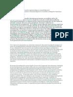 Algunas implicaciones de carácter espistemológicas y metodologícas de los.docx