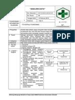 Copy of SOP Analisis Data.docx
