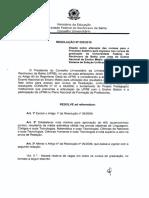 Resolucao 02 07 Consuni.pdf