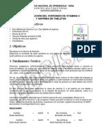 Práctica 14-(3 Págs).pdf
