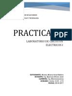 practica 1 circuitos.docx