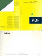 Sintaxis de la imagen.pdf