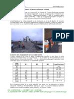diseño mortero.pdf