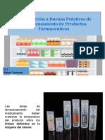 bpaintroduccion2-170819170244.pdf