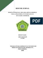 RESUME JURNAL KELUARGA.docx