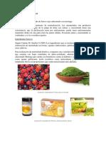 Proceso y materiales.docx