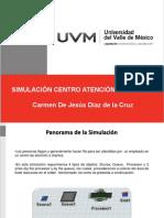 formato-oficial-uvm.ppt