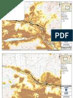 figure-123a-b-wildcats-habitat-suitability-model-and-incidental-records.pdf