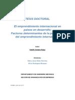 Tesis_adolfo_centeno_2017(1).pdf