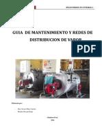 340760939-Guia-de-Mantenimiento-y-Redes-de-Distribucion-de-Vapor.docx
