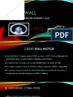 Great Wall - HISTORIA - 2019.pdf