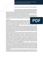 New strategies for drug discovery in tropical forests based on ethnobotanical and chemical ecological studies ES.docx