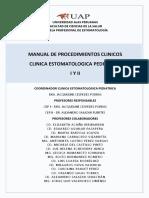 Manual de procedimientos clinicos.pdf
