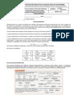 estequiometrc3ada-10c2b0b.docx