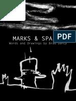 COVER6x9.pdf