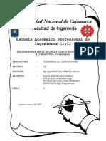 cimentaciones-final.docx