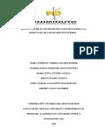 Act2- Evaluativa PDF (1)