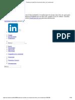 Problemas_resueltos_de_mecanica_de_suelo.pdf