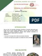 DIAPOSITIVA 1 DE FISIO ANIMAL.pptx