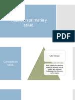 Atención primaria y salud.pptx