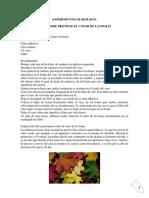 30 EXPERIMENTOS DE BIOLOGÍA.docx