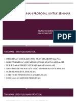 sistematika_dan_teknis_penyusunan_proposal_skripsi.pptx