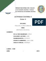 DOC-20180719-WA0053.docx